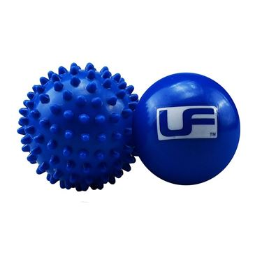 Picture of Urban Fitness Hot Cold Massage Balls (Set of 2)
