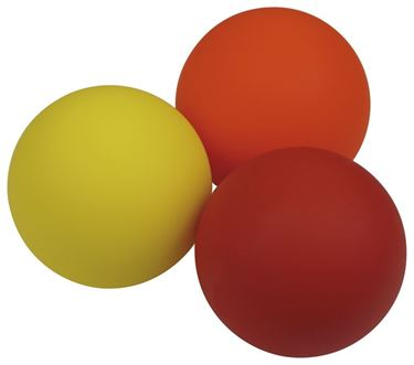 Picture of Urban Fitness Trigger Point Massage Balls Set