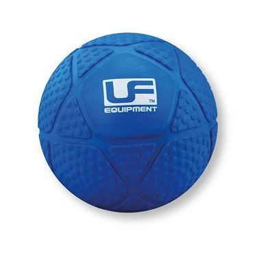 Picture of Urban Fitness Massage Ball PVC 12cm