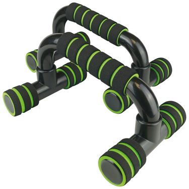 Picture of Urban Fitness Push Up Bars