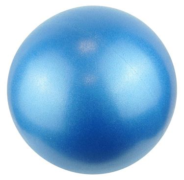 Picture of Urban Fitness Pilates Ball Blue