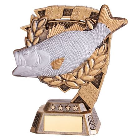 Picture for category Angling Awards