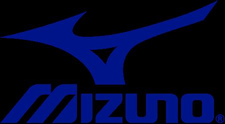 Picture for category Mizuno