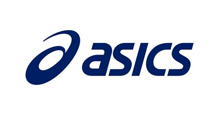 Picture for category Asics