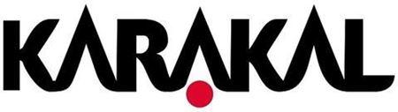 Picture for category Karakal