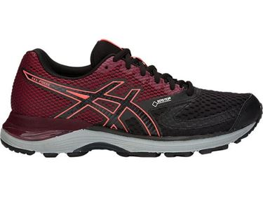 Picture of Asics Gel-Pulse 10 G-TX Running Shoe