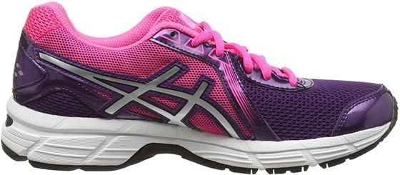 Asics Gel-Impression 8 Running Shoe