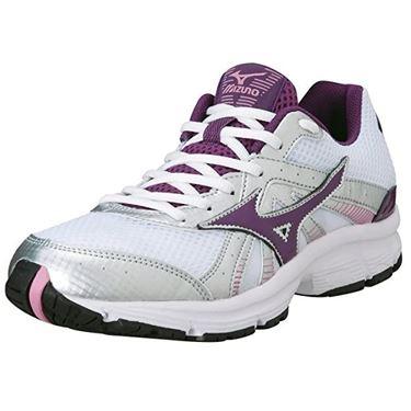 Picture of Mizuno Crusader 8 (W) Running Shoe