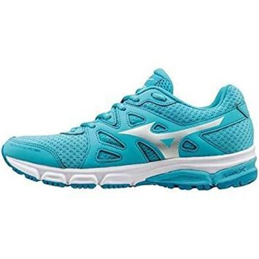 Picture of Mizuno Synchro MD (W) Running Shoe