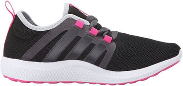 Picture of Adidas Fresh Bounce W Running Shoe