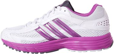 Picture of Adidas Falcon Elite W Running Shoe