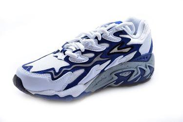 Picture of Brooks Ariel Women's Running Shoe