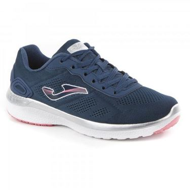 Picture of Joma C.Urban Lady 703 Navy Running Shoe