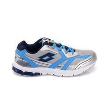Picture of Lotto Zenith IV JR L Running Shoe