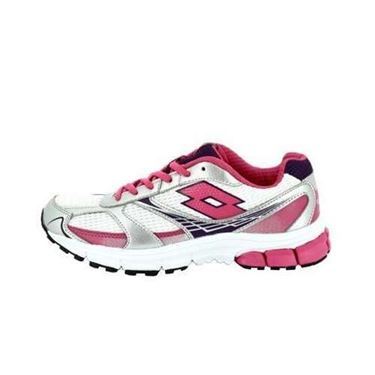 Picture of Lotto Zenith VI W WHT Running Shoe