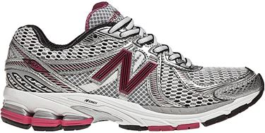 Picture of New Balance W860KMM2 Running Shoe