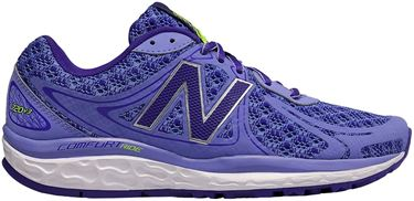 Picture of New Balance W720RB3 Running Shoe