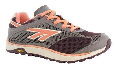 Picture of Hi-Tec V-LIte Nazka 5.0 Womens Running Shoe