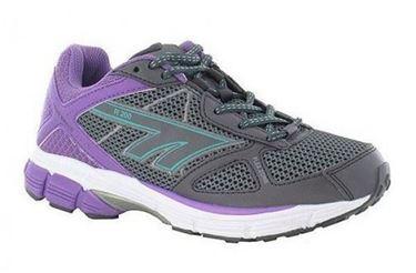 Picture of Hi-Tec R200 Womens Running Shoe