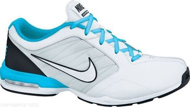 Picture of Nike Air Consolidate Running Shoe