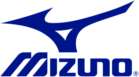 Picture for category Mizuno