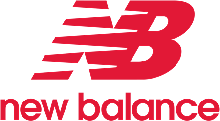 Picture for category New Balance
