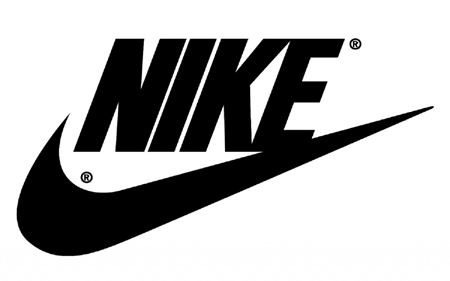 Picture for category Nike