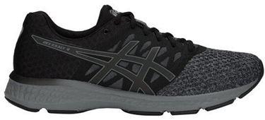 Picture of Asics Gel-Exalt 4 Running Shoe