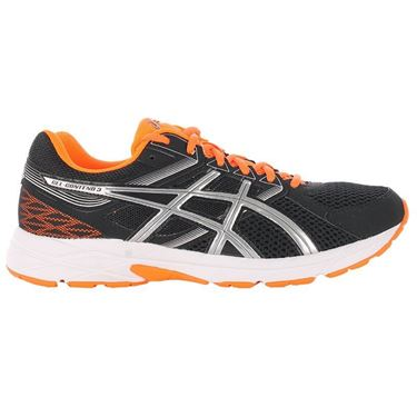 Picture of Asics Gel-Contend 3 Running Shoe