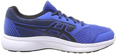Picture of Asics Stormer 2 Running Shoe