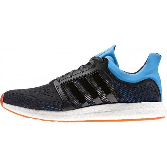 Adidas CC Rocket Boost M Running Shoe