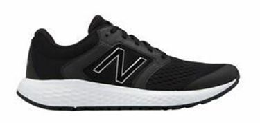 Picture of New Balance M520LH5 Running Shoe