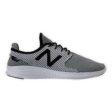 Picture of New Balance Coast V3 Running Shoe