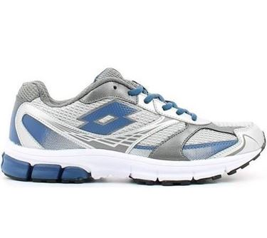 Picture of Lotto Zenith VI Running Shoe