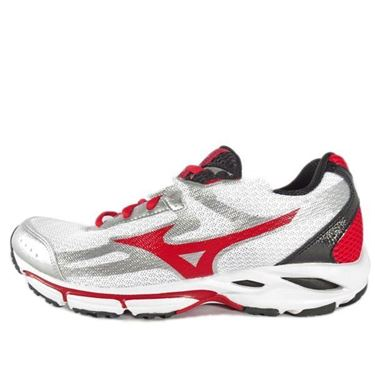 Picture of Mizuno Wave Resolute 2 Running Shoe