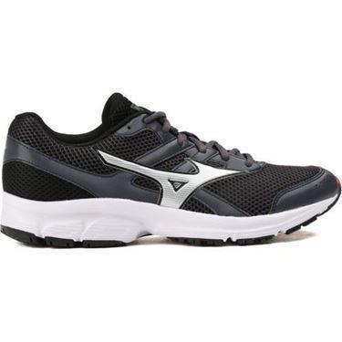 Picture of Mizuno Spark Running Shoe
