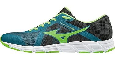 Picture of Mizuno Synchro SL 2 Running Shoe