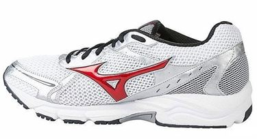 Picture of Mizuno Wave Resolute Running Shoe