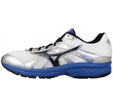 Picture of Mizuno Crusader 8 Running Shoe