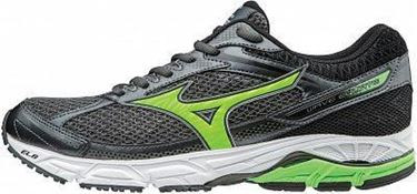 Picture of Mizuno Wave Equate Running Shoe