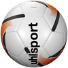 Picture of Uhlsport Team Football