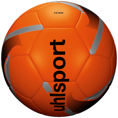 Picture of Uhlsport Team Football - Winter Version