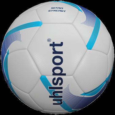 Picture of Uhlsport Nitro Synergy Football