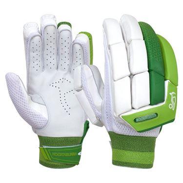 Picture of 2020 Kookaburra Kahuna 4.1 Batting Glove