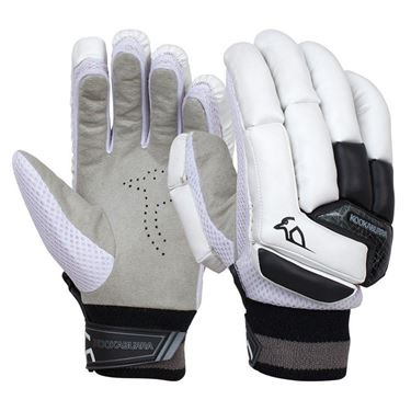 Picture of Kookaburra Shadow 5.1 Batting Glove
