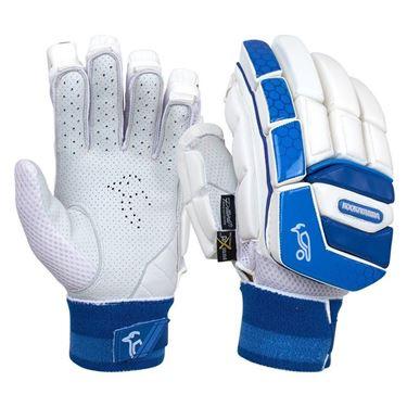 Picture of 2020 Kookaburra Pace Pro Batting Glove