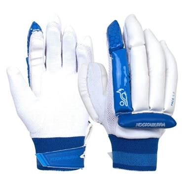 Picture of 2020 Kookaburra Pace 5.2 Batting Glove