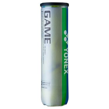 Picture of Yonex Game Tennis Balls