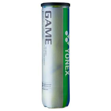 Picture of Yonex Game Tennis Balls