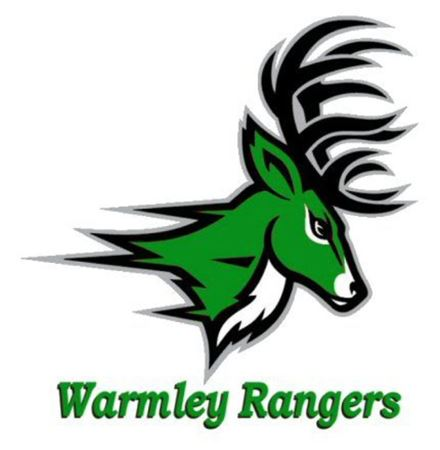 Picture for category Warmley Rangers FC